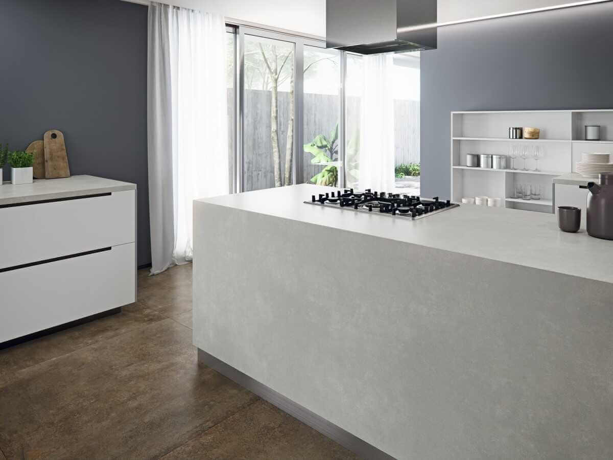 1036 amb coverlam top cocina concrete natural pav 3a coverlam lava corten 1200×1200 web