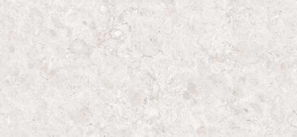 78rb 07 coralina perla 1200×2600 rgb