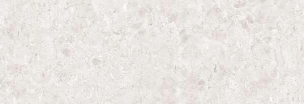 80rb01e coralina perla 1200×3600 rgb