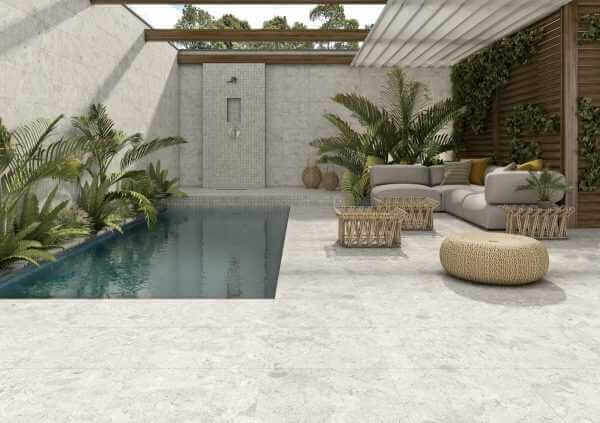 1250 amb terraza coralina perla web