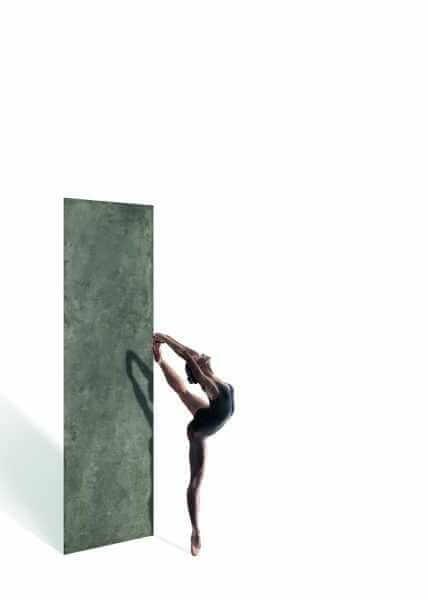 1100 foto bailarina 2bcoverlam tempo web