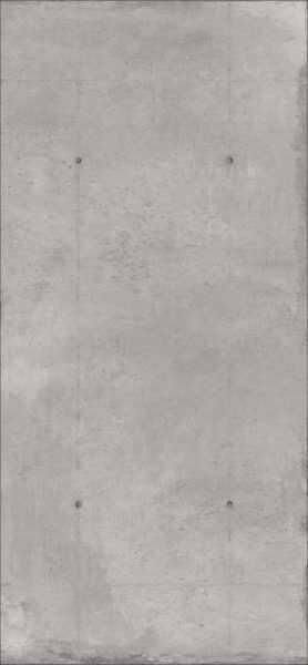 78ak37e arken 1200×2600 e4 rgb