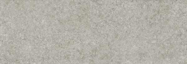 78bs31m bluestone gris e2 100×300 rgb