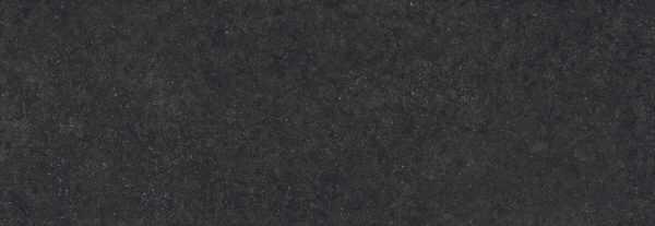 78bs91m bluestone negro e2 100×300 rgb