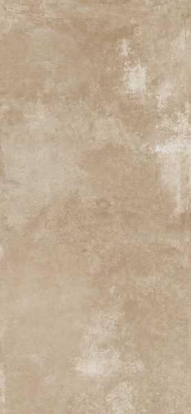 78mm 77 moma siena 1200×2600 rgb