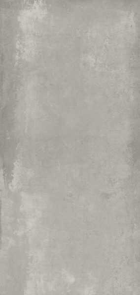 78mm317 orsay gris 25 e1 1200×2600 rgb