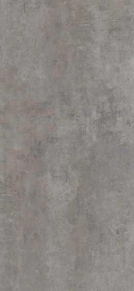 78pn57p esplendor steel p e2 1200×2600 rgb