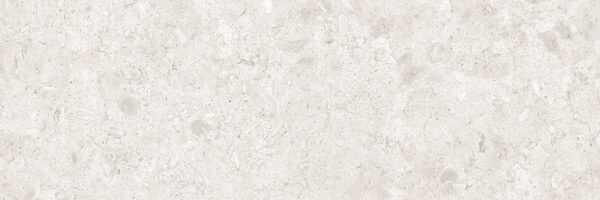 78rb 01 coralina perla 1000×3000 rgb