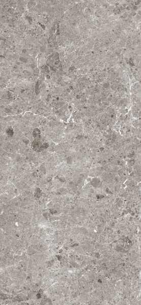 78rc37p artic gris 1200×2600 rgb
