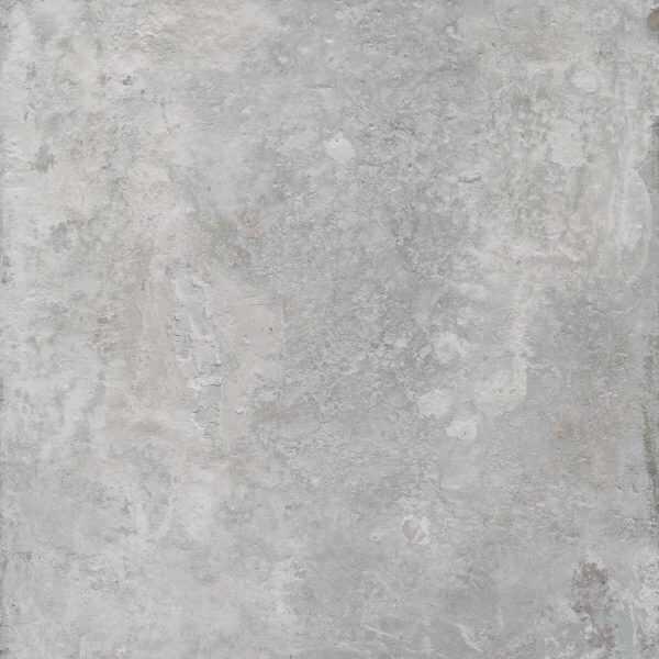 78tm33e coverlam tempo gris 100×100 rgb