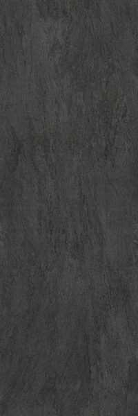 80bn91e basaltina negro 1200×3600 rgb