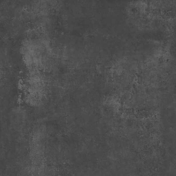 80mm63e moma antracita 2 1200×1200 rgb