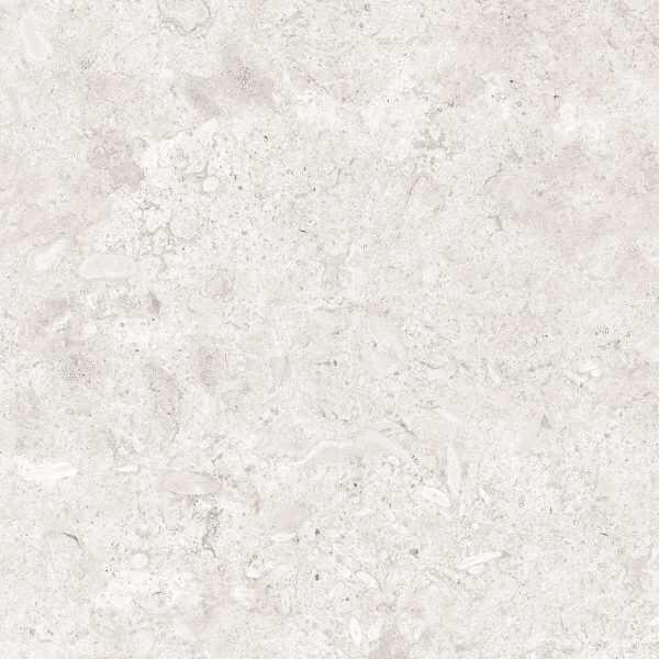 80rb03e coralina perla 1200×1200 rgb