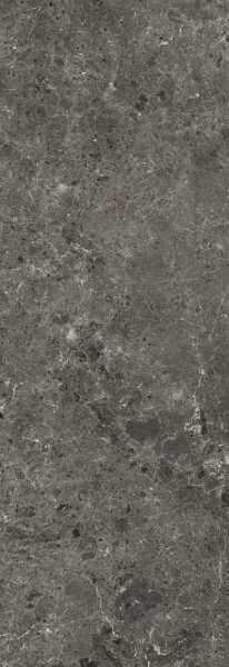 80rc61p artic antracita 1200×3600 rgb