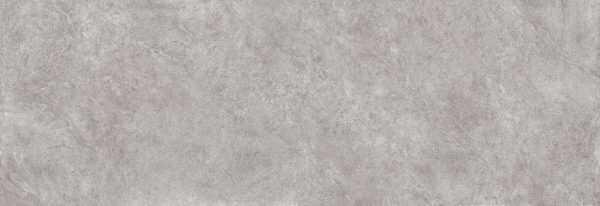 80rl31e arles gris 1200x3600x5 2c6 rgb