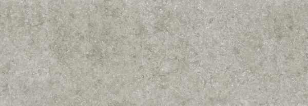84bs31s bluestone gris 100×300 e1 rgb