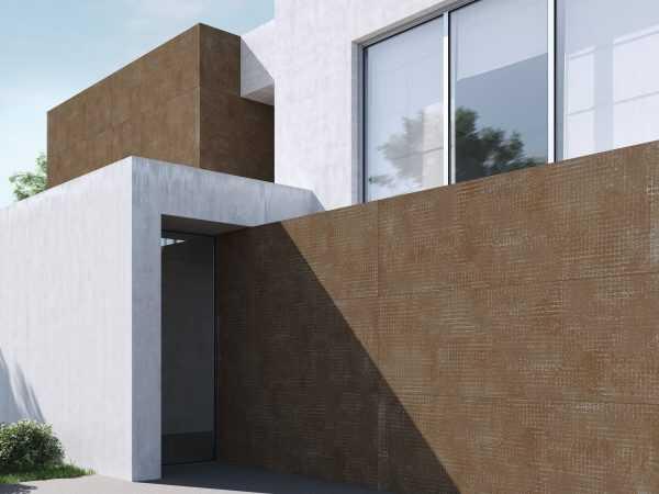 998 fachada coverlam industrial corten 100×300 web