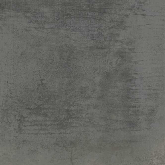 78lv 93 lava iron 100×100 2 rgb