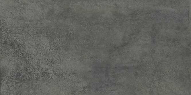 78lv 94 lava iron 50×100 9 rgb