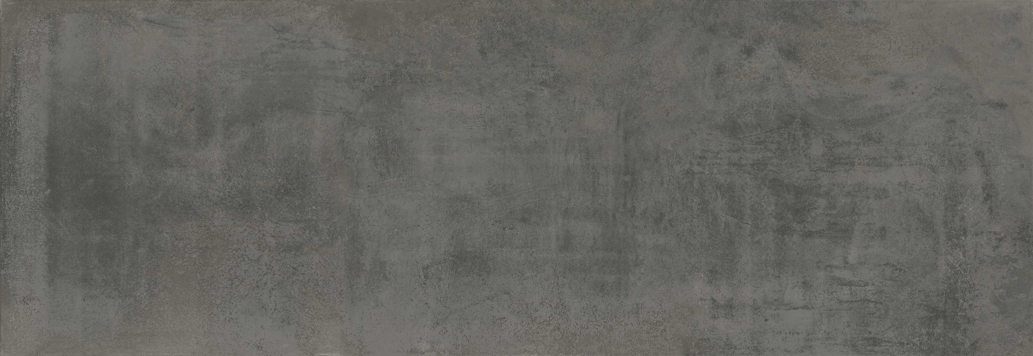 78lv91m lava iron 100×300 1 rgb