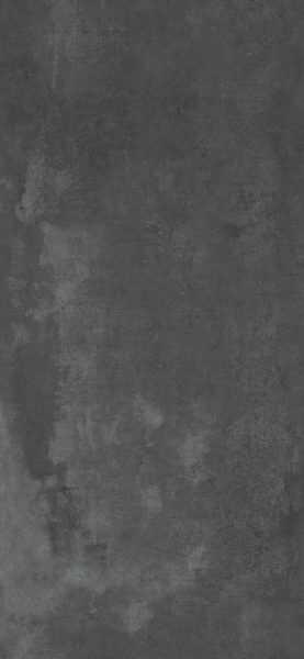 78mm 67 moma antracita 2 1200×2600 rgb