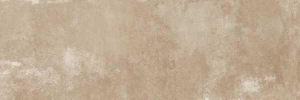 78mm 71 moma siena 1000×3000 rgb