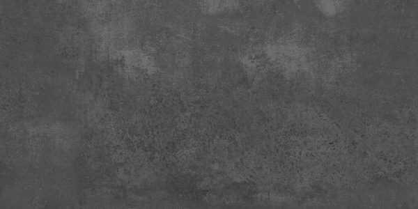 80mm64e moma antracita 2 600×1200 rgb