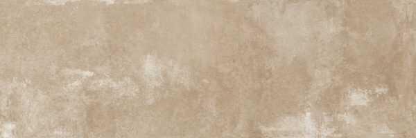 80mm71e moma siena 1200×3600 rgb