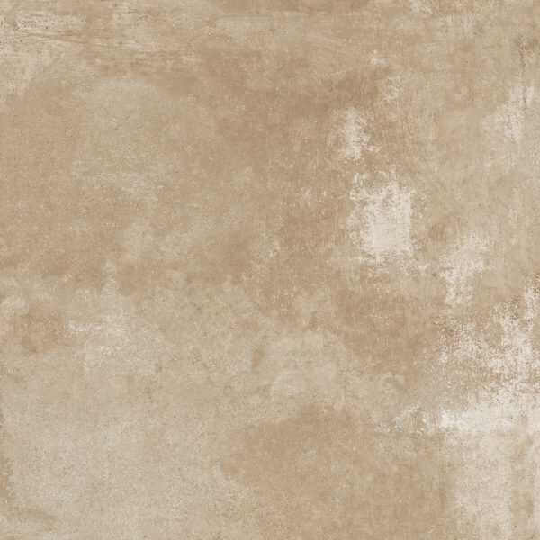 80mm73e moma siena 1200×1200 rgb