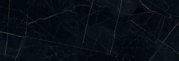 80nh91p nero ardi e3 1200x3600x5 2c6 rgb