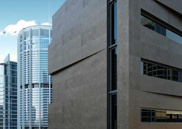 705 ambiente fachada coverlam pirineos 100x300cm web