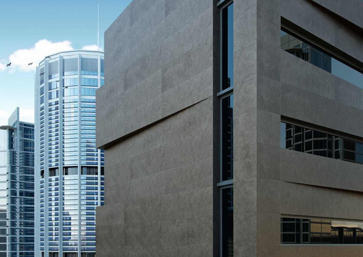 707 fachada coverlam grafito 100×300 web