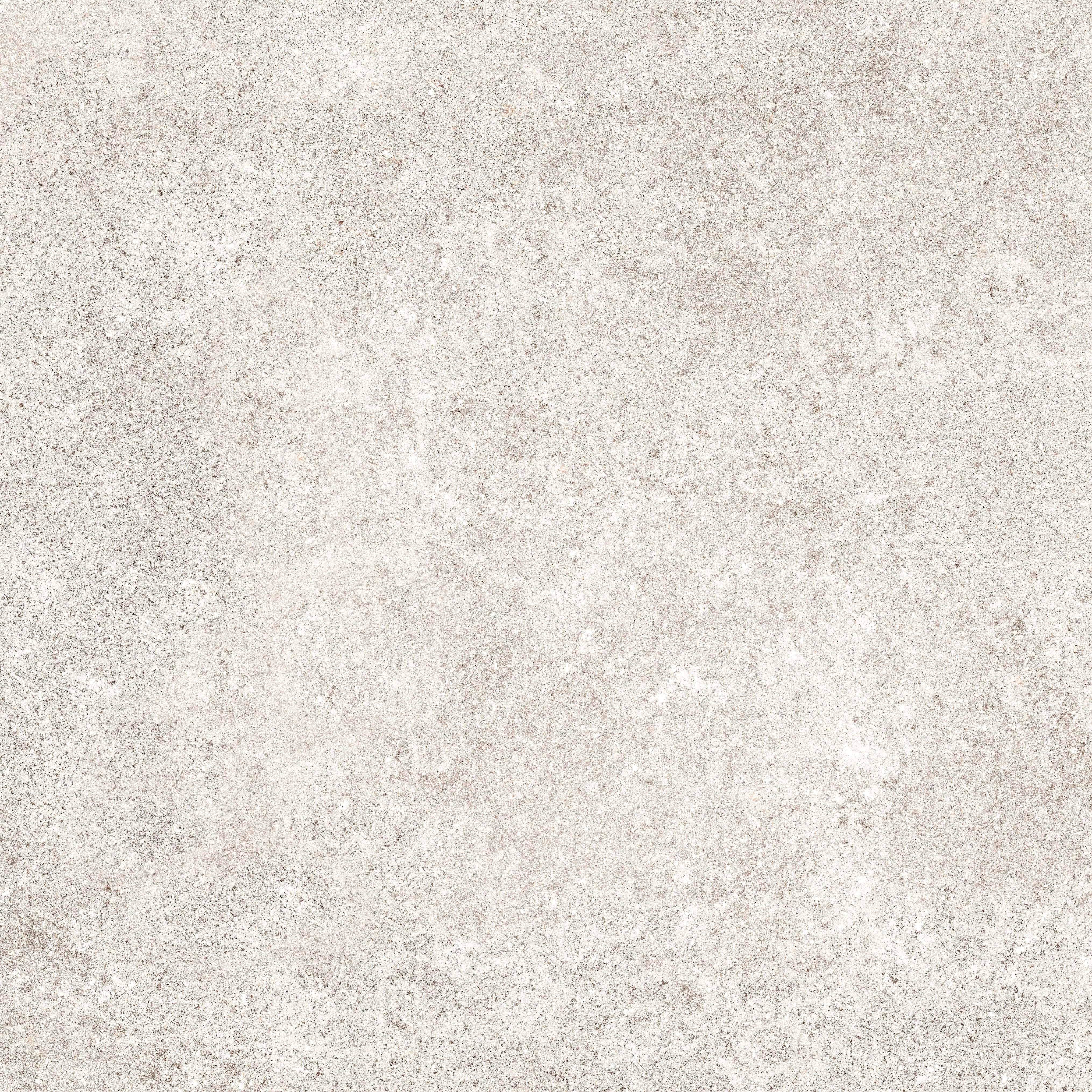 80pf73e porfido sand 1200×1200 e3 rgb