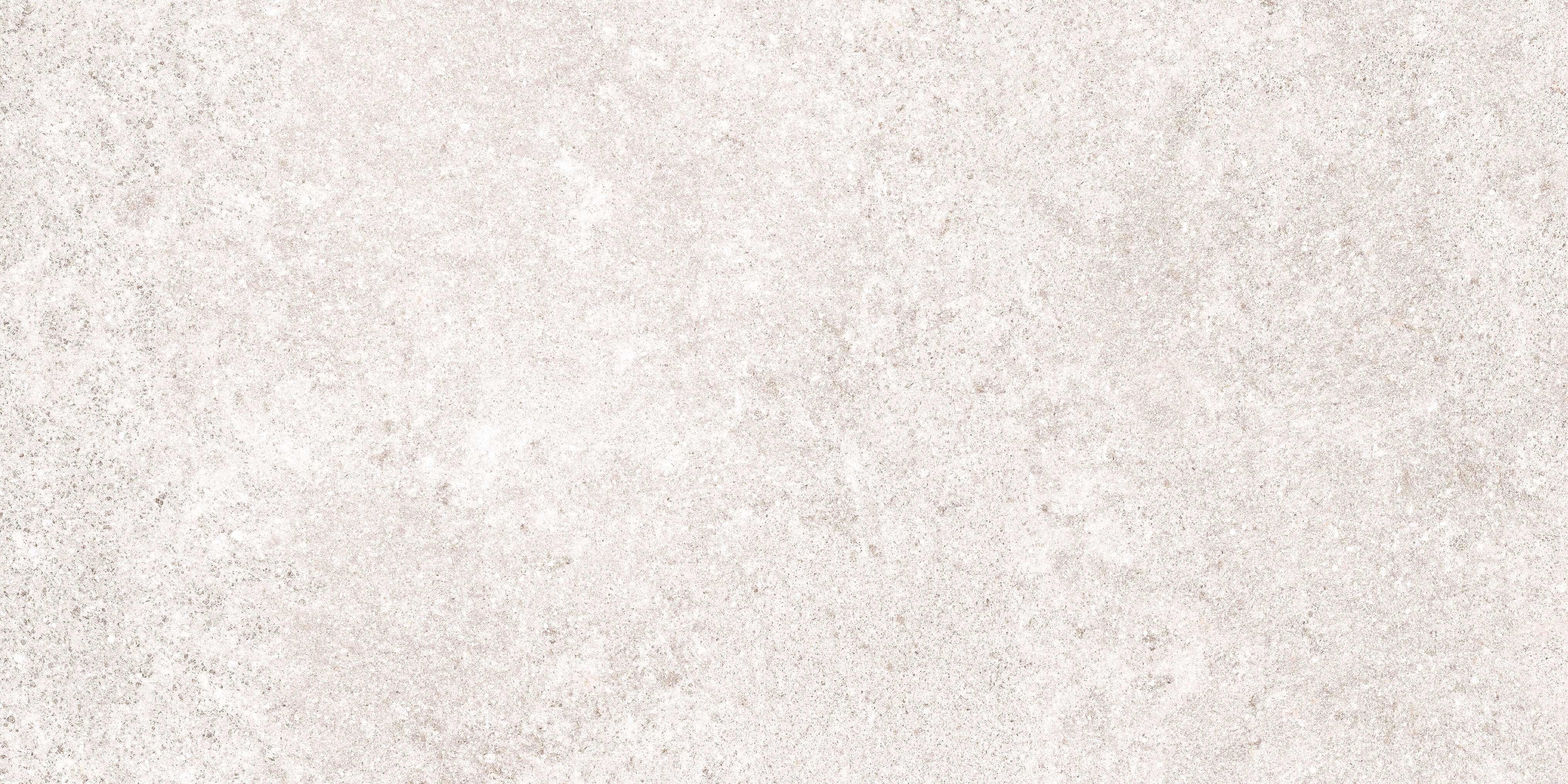 80pf74e porfido sand 600×1200 e6 rgb