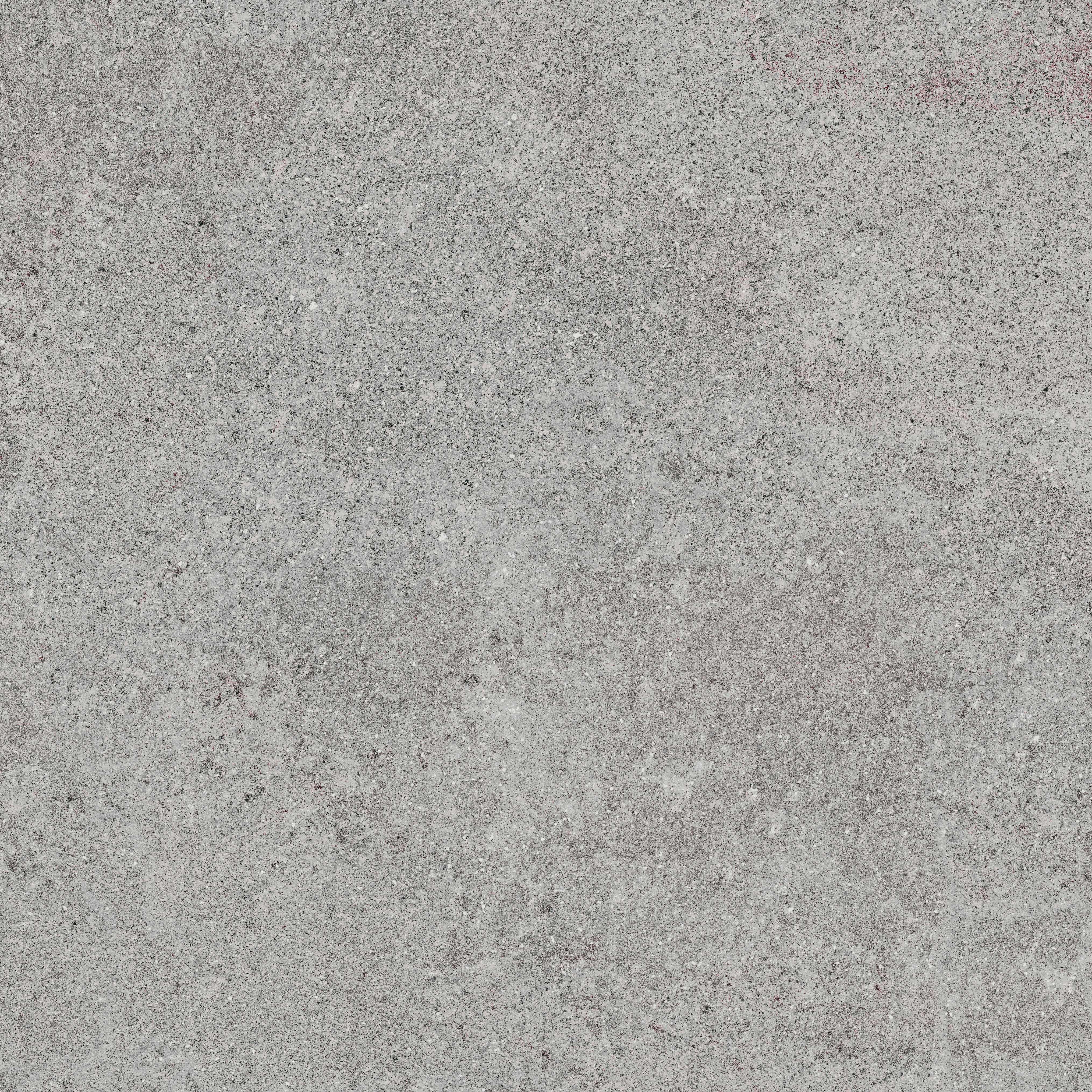 80pf93e porfido graphite 1200×1200 e1 rgb