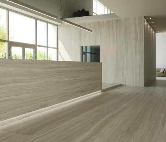 1021 amb silk gris natural 1200x3600mm web