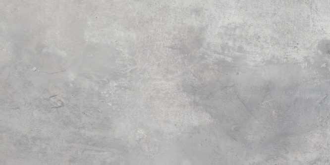 78tm 34 coverlam tempo gris 100×50 rgb