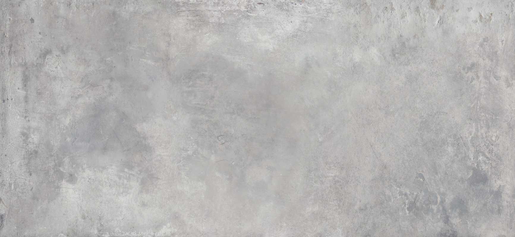 78tm 37 coverlam 120×260 tempo gris 3 rgb