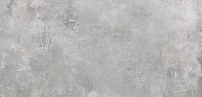 78tm34e coverlam tempo gris 50×100 rgb