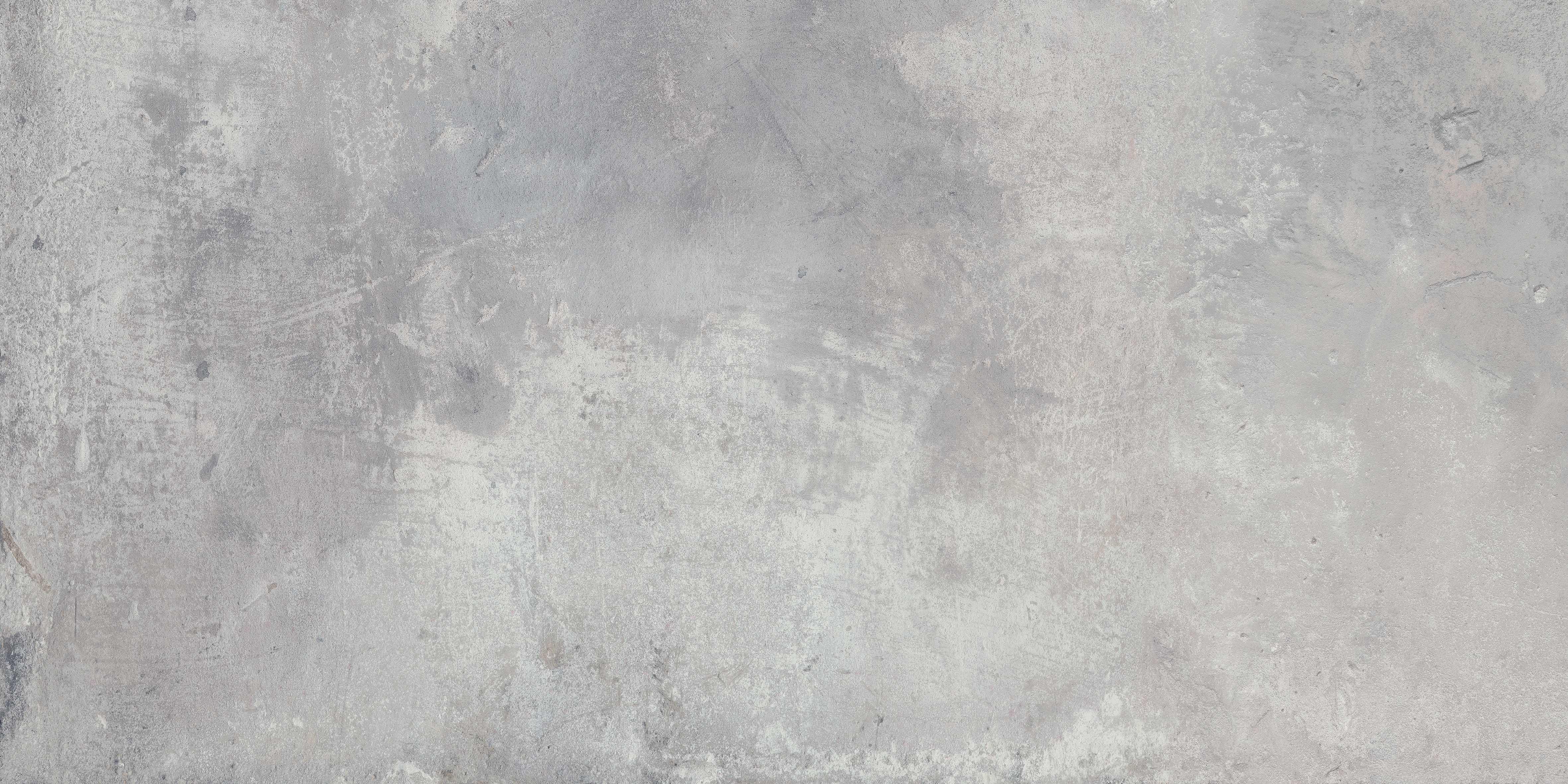 80tm34e coverlam 120×60 tempo gris rgb
