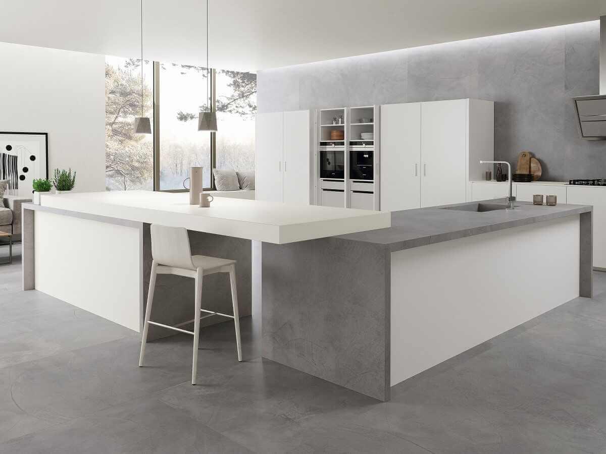 1008 cocina detalle titan cemento 2b basic nieve web