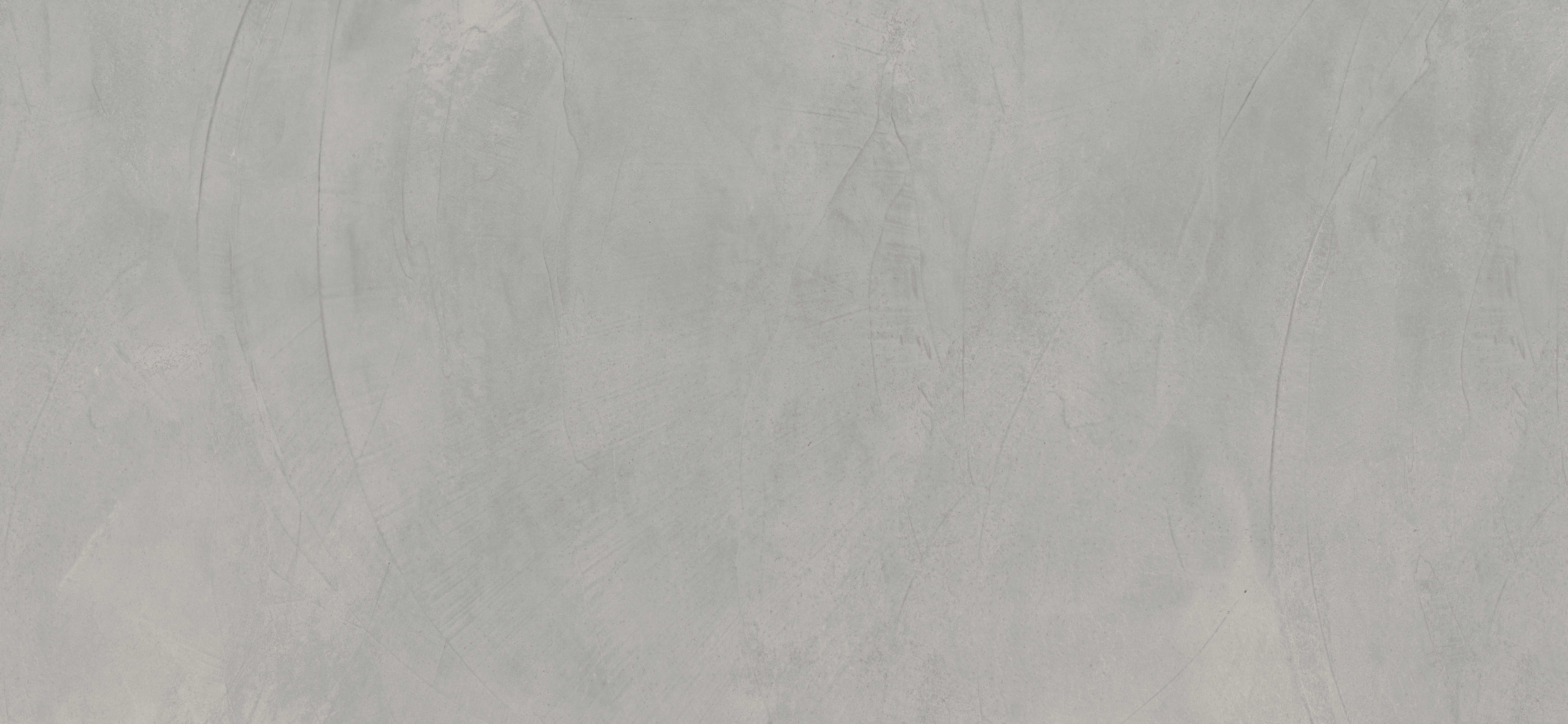 78ti 17 titan 120×260 cemento rgb