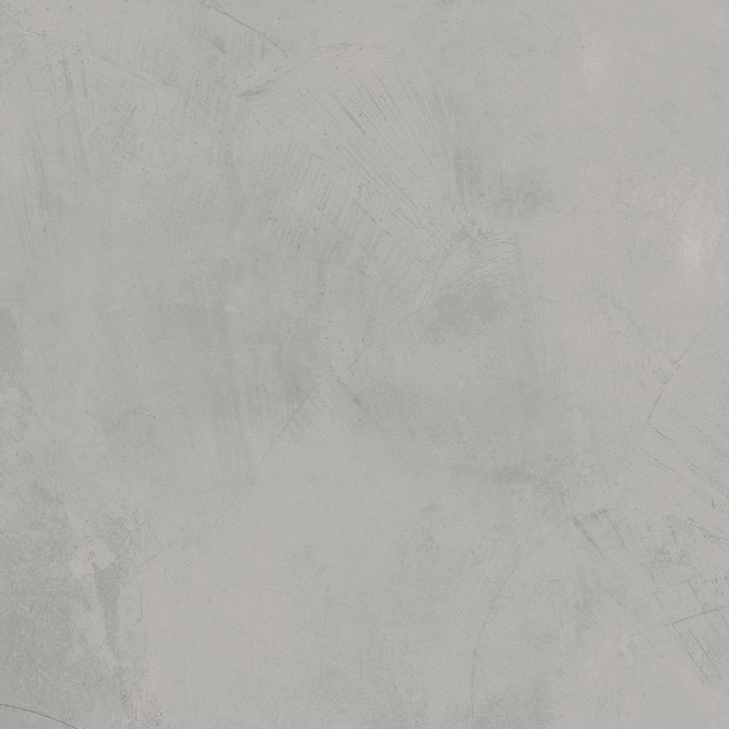 78ti13e titan 2 cemento 100×100 rgb