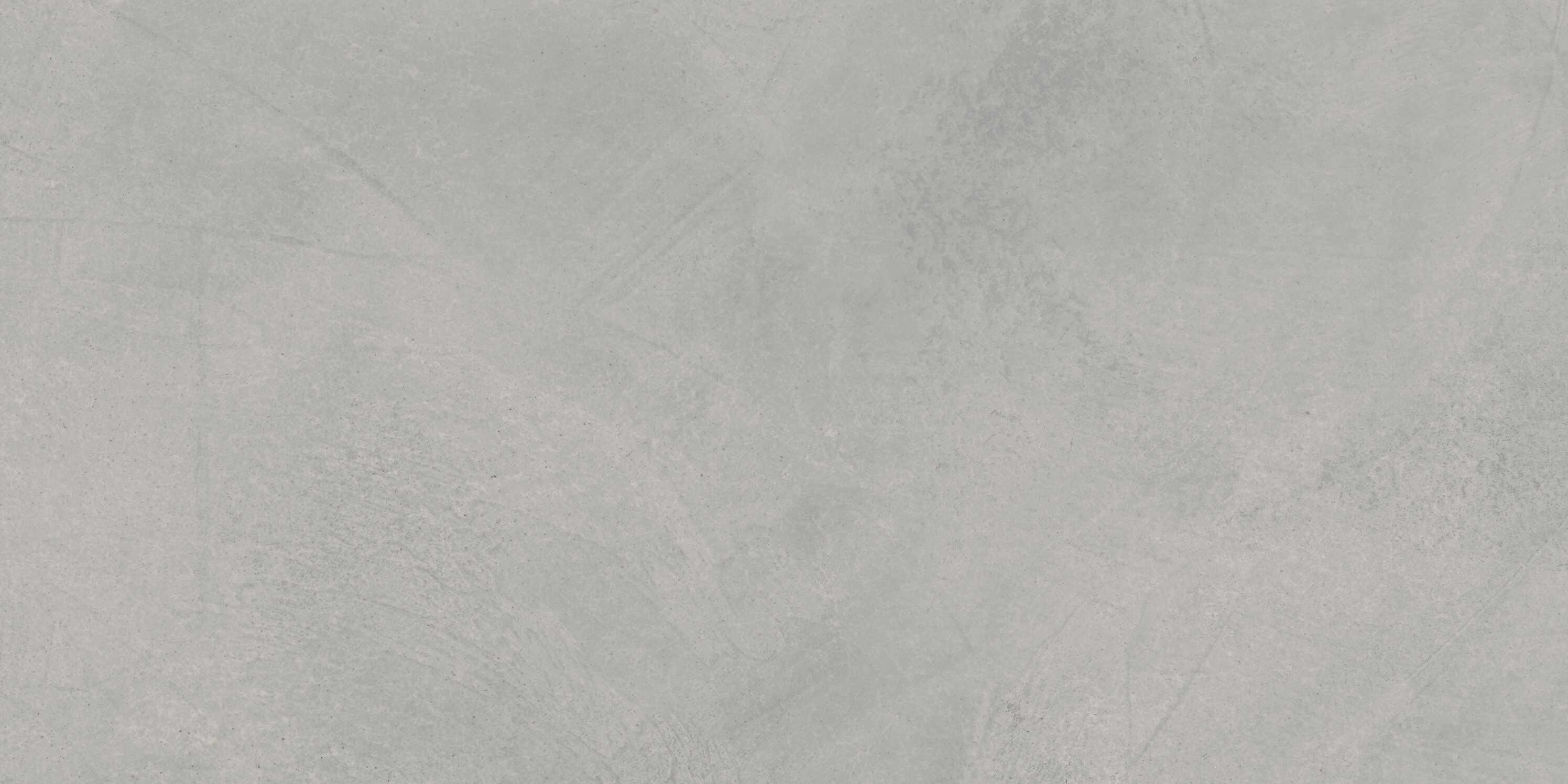 78ti14e titan 3 cemento 50×100 rgb