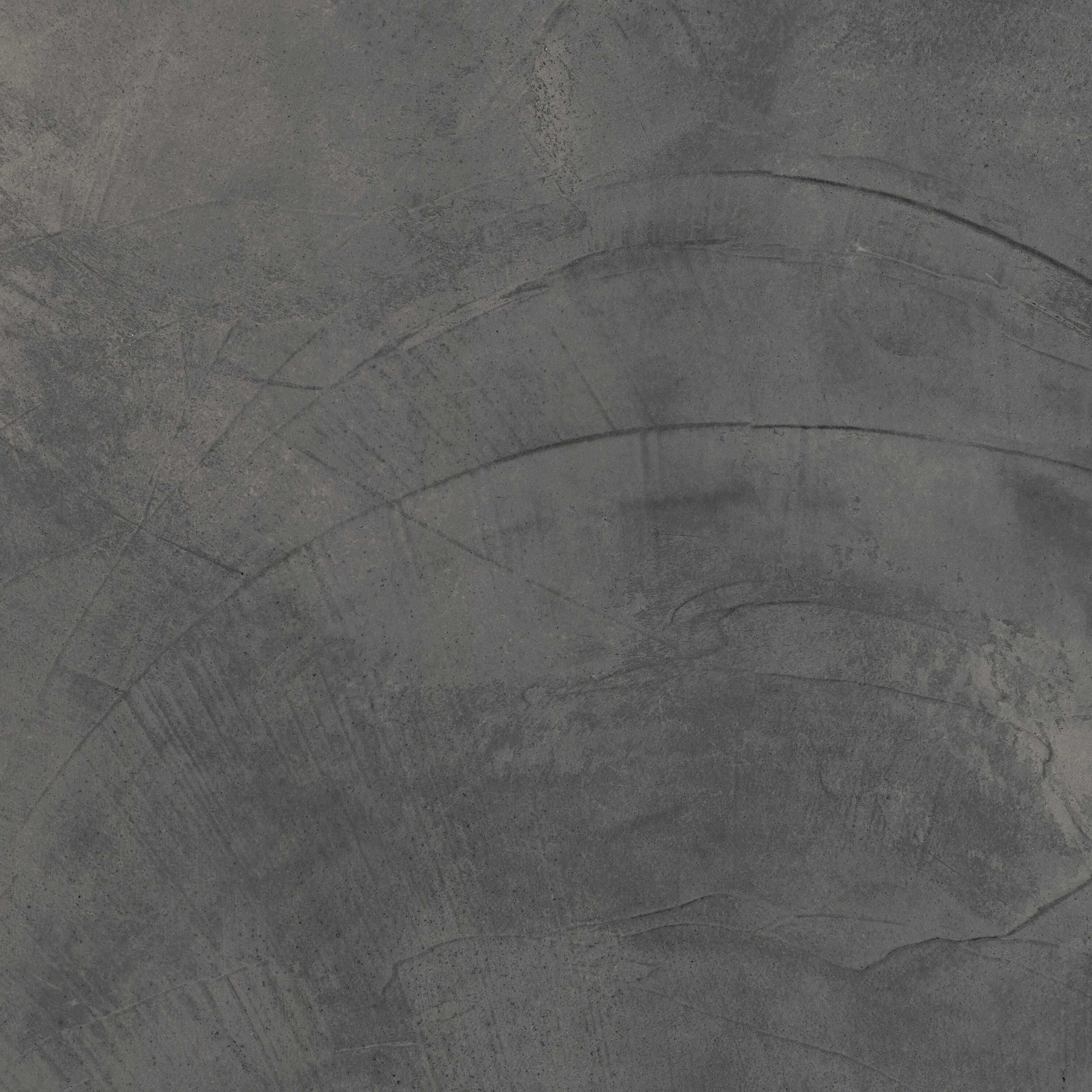 78ti63e titan 1 antracita 100×100 rgb