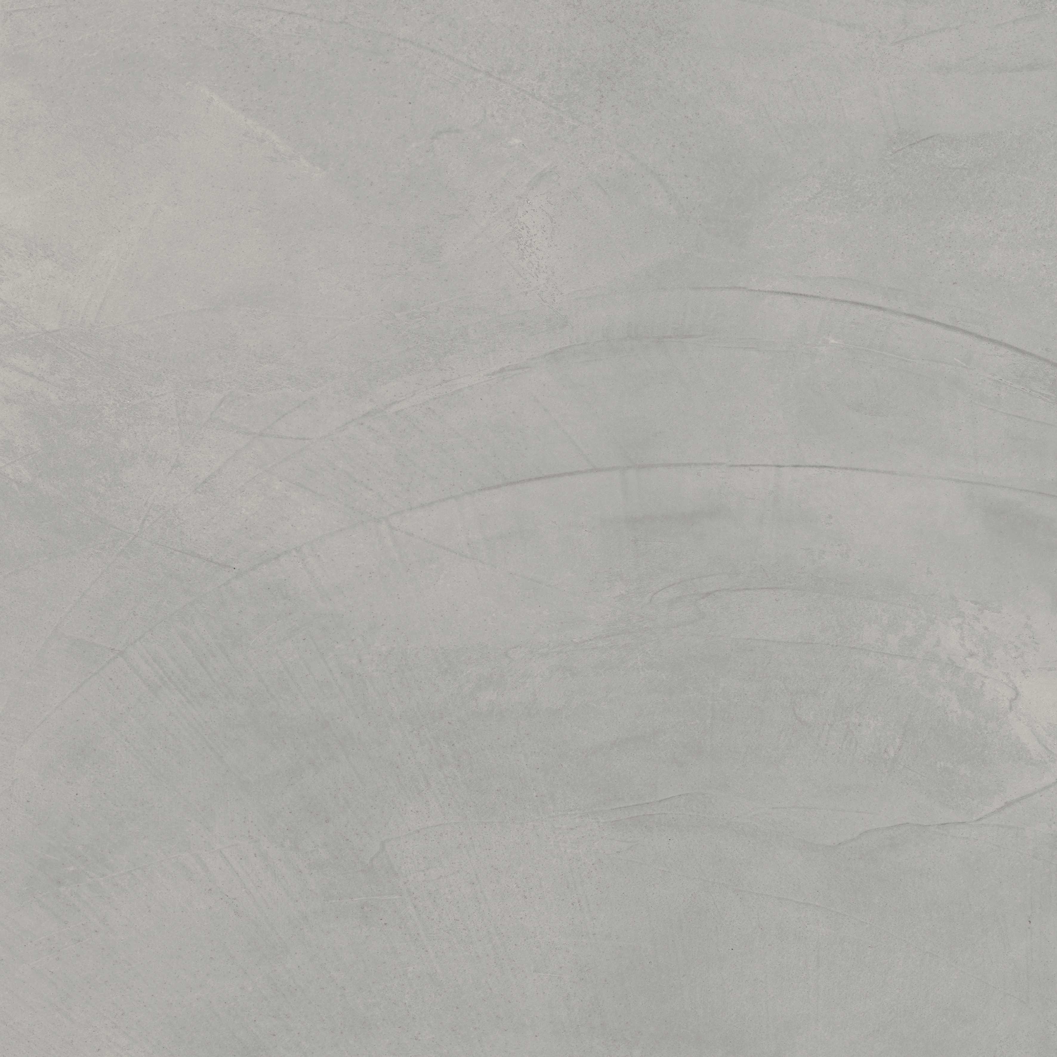 80ti13e titan 120×120 cemento rgb