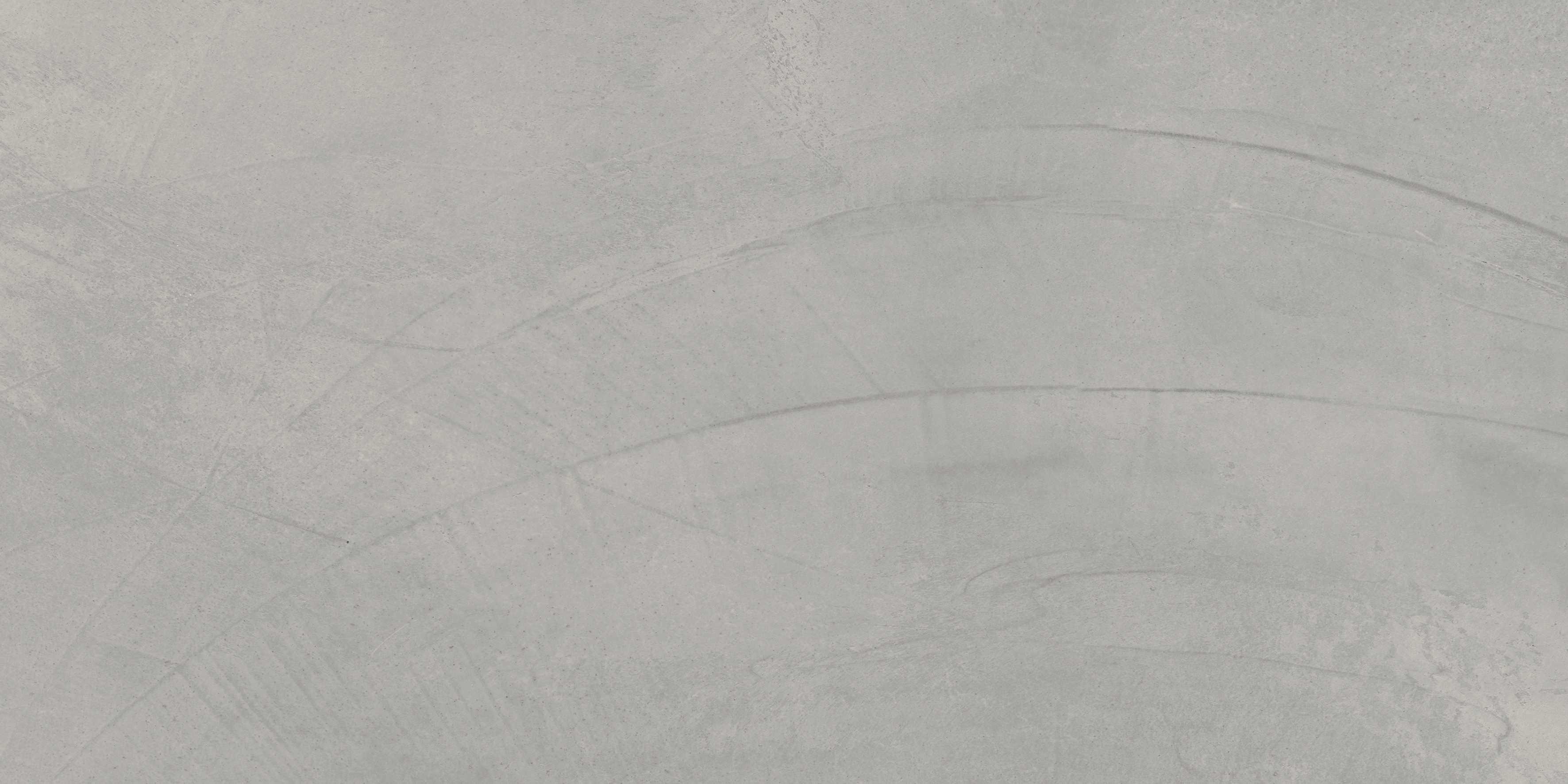 80ti14e titan 120×60 cemento rgb