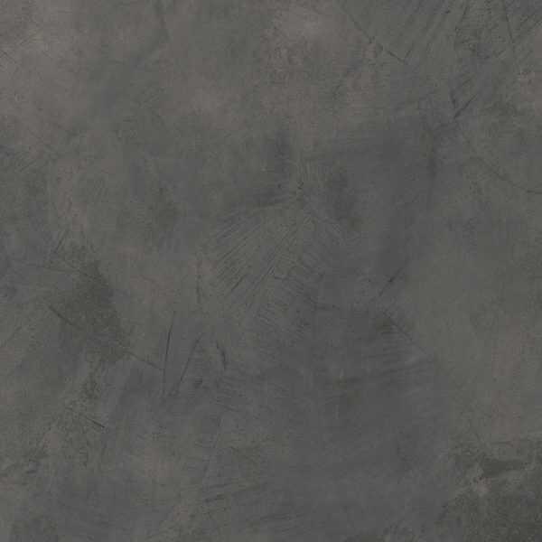 80ti63e titan 120×120 antracita rgb