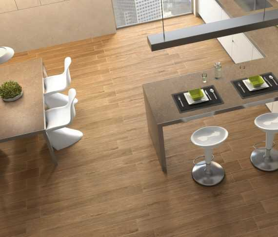 1078 ambiente cocina coverlam wood cerezo web