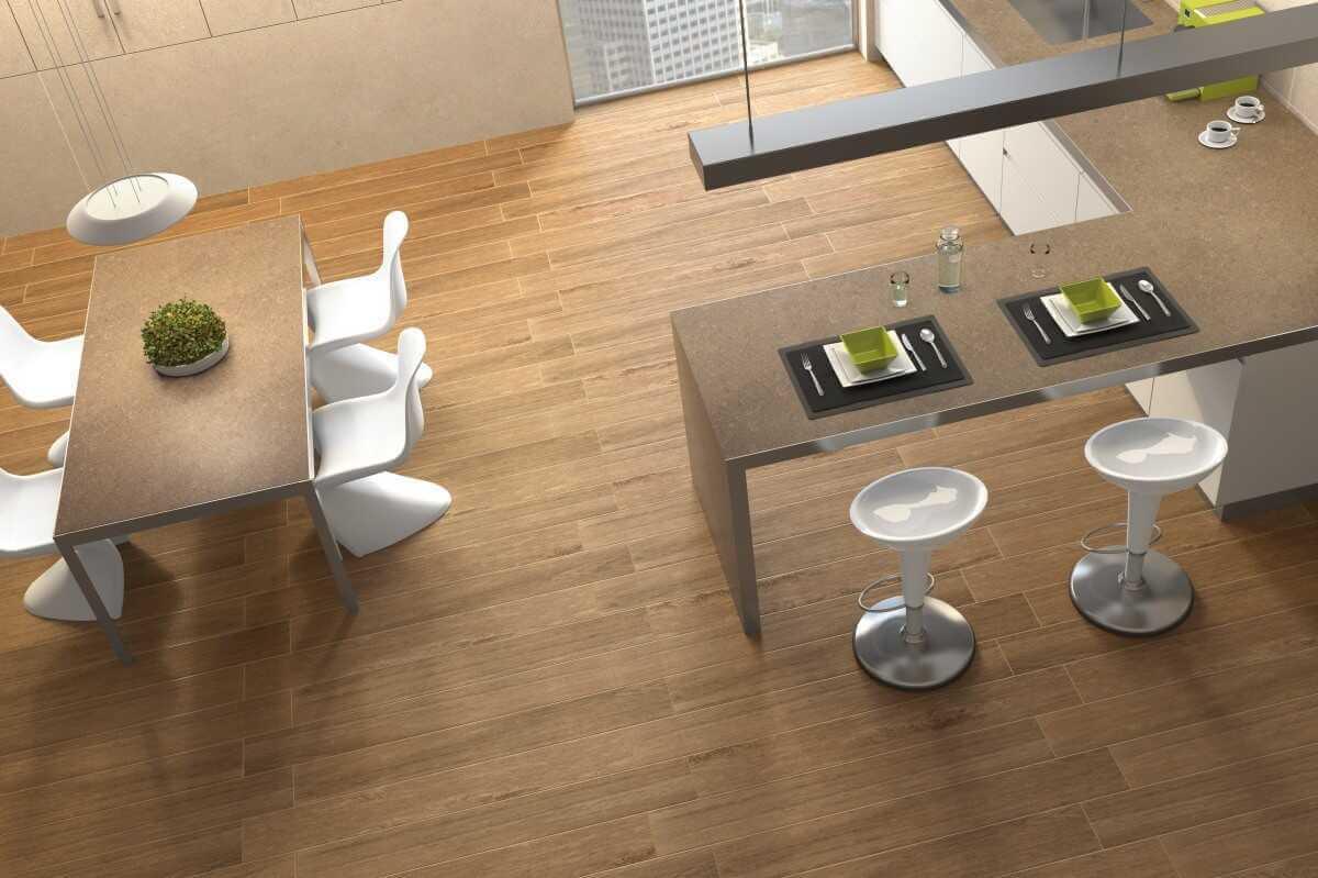 1078 ambiente cocina coverlam wood cerezo web